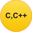 c,c++ training institute in Ameerpet – Hyderabad – India