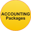 accounting packages training institute in Ameerpet – Hyderabad – India