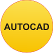 autocad training institute in Ameerpet – Hyderabad – India