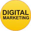 digital marketing training institute in Ameerpet – Hyderabad – India