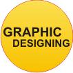 graphic designing training institute in Ameerpet – Hyderabad – India