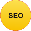 seo training institute in ameerpet-Hyderabad