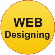 Web designing training institute in ameerpet-Hyderabad